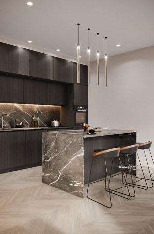 Inspiring Kitchen Renovation Ideas 1