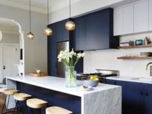 Inspiring Kitchen Renovation Ideas 2