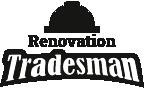 Renovation Tradesman