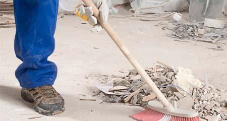 Renovation Tradesman Tiling1 mobile