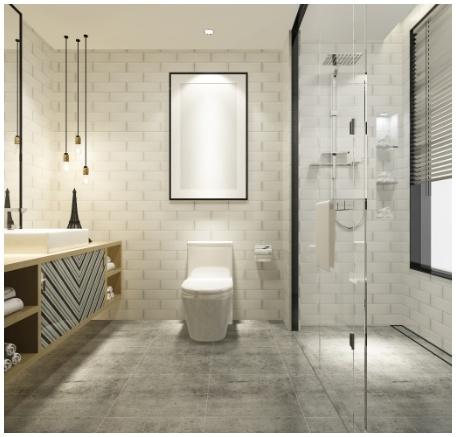 renovating a Bathroom in Sydney slide2