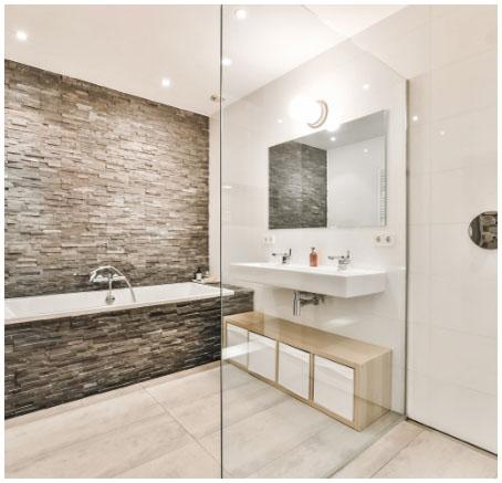 renovating a Bathroom in Sydney slide3
