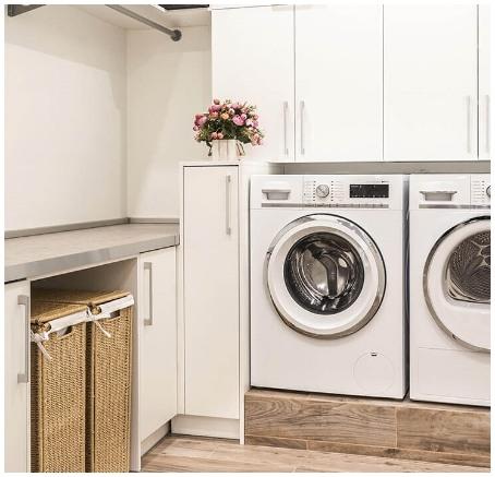 Renovating a Laundry in Sydney slide5