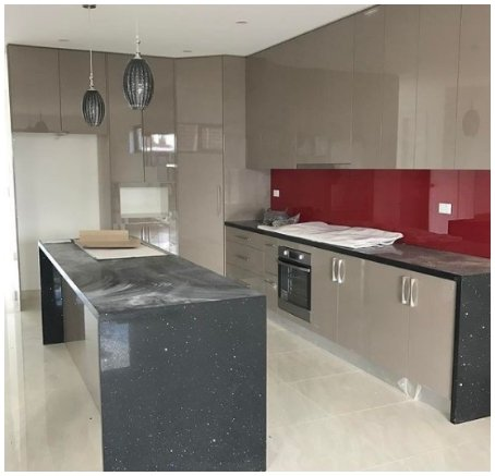Renovation tradesman Discover our results 4