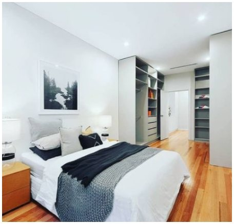 Renovation tradesman house Discover our results 2