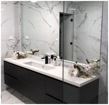 renovating a Bathroom in Sydney slide4
