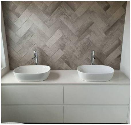 renovating a Bathroom in Sydney slide5