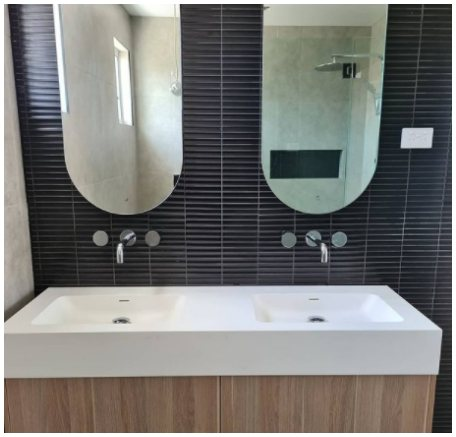 renovating a Bathroom in Sydney slide6