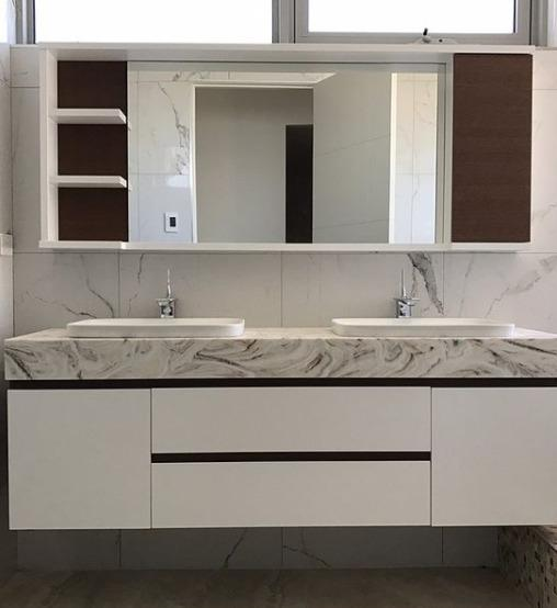 Stonebench marble